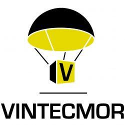VINTECMOR_1-01